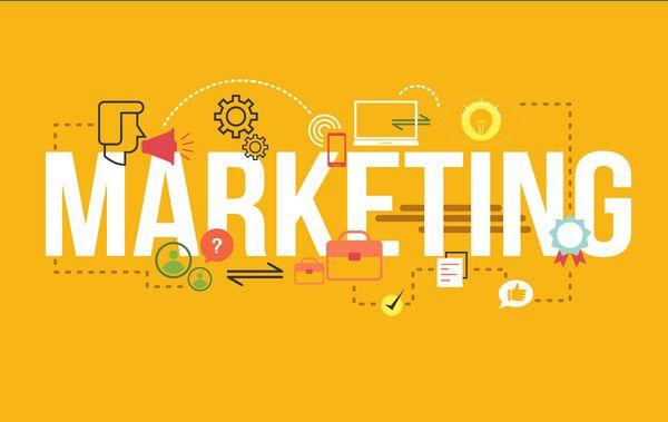 Marketing et Politique de Communication 1ère Année