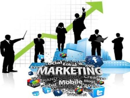 COURS DE MARKETING OPERATIONNEL