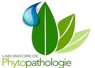 PHYTOPATHOLOGIE ATPV1