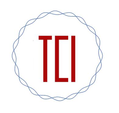 TCI - GEC 2ème Année BTS